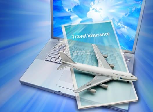Туристическая-страховка