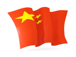 china_waving_flag_256