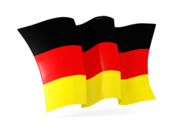 germany_waving_flag_256