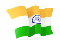india_waving_flag_256