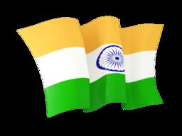 india_waving_flag_256