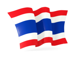 thailand_waving_flag_256